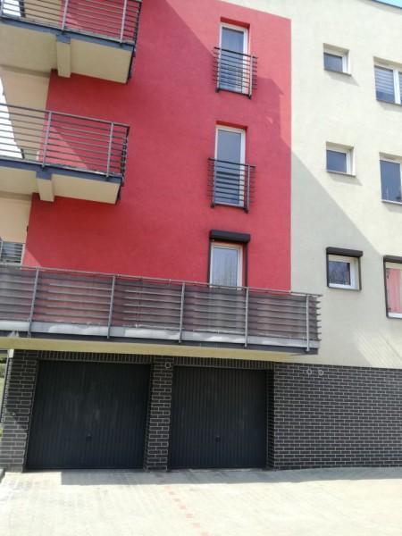 Blok-mieszkalny-Siemianowice-1