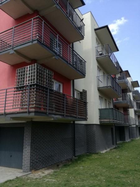 Blok-mieszkalny-Siemianowice
