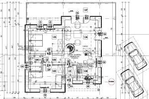 dom-jednorodzinny-Szczyrk