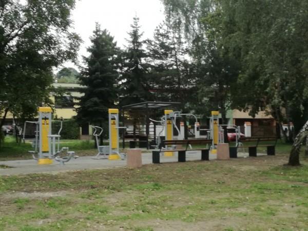 Projekt-siowni-Siemianowice-1